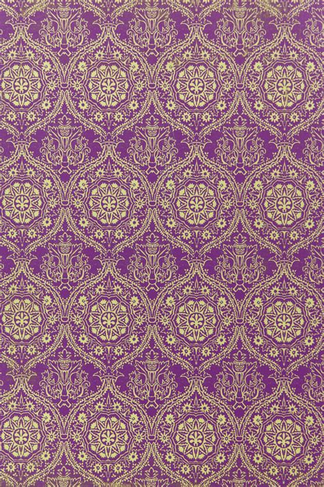 Great Colors Patterns by Great Color Scheme And Interesting Pattern Could Inspire