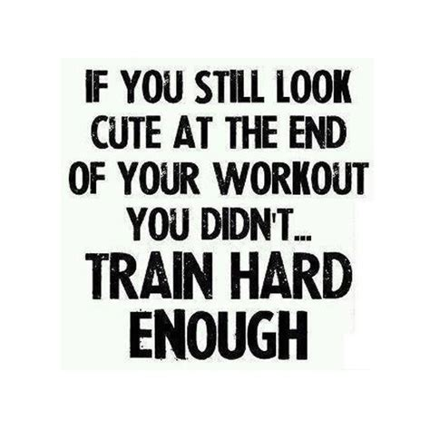 funny pictures fitness motivational quotes