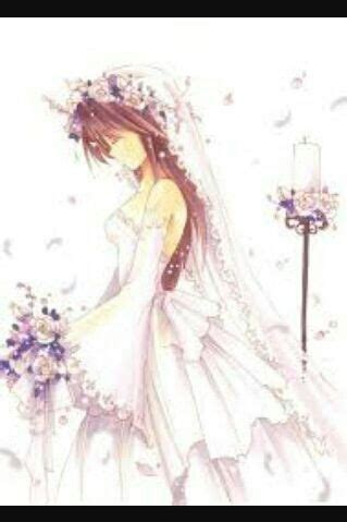 Wedding Wattpad by Eisuke One Wedding Wattpad