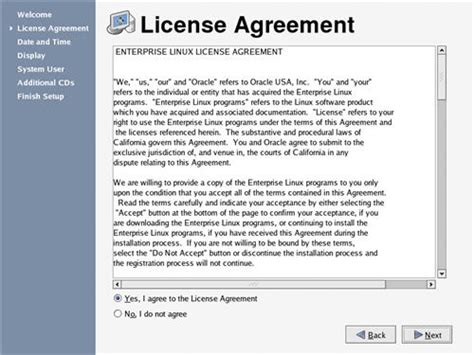 design expert license agreement business webpage design terms 2b