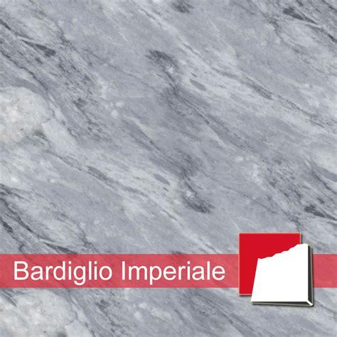 Marmorfliesen Kaufen by Marmorfliesen Bardiglio Imperiale Fliesen Aus Bardiglio