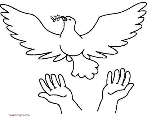 Imagenes Para Dibujar Que Representen La Libertad | dibujos del d 237 a de la libertad para colorear