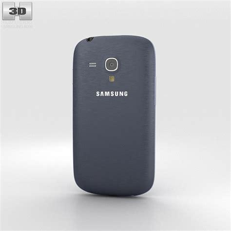 samsung i8200 galaxy s iii mini ve recovery mode samsung i8200 galaxy s iii mini ve blue 3d model hum3d
