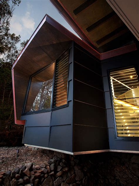 dragonfly house design dragonfly house tiny addition is a model for compact living