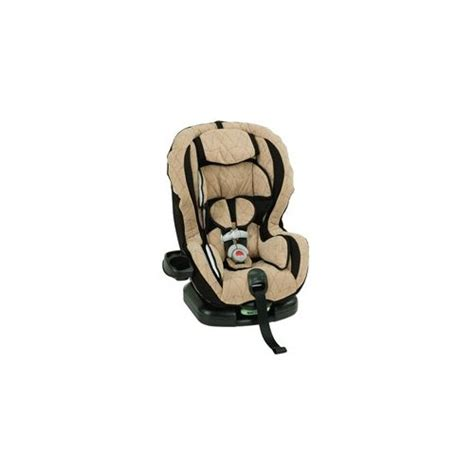 graco step 2 car seat my family graco bailey toddler safeseat step 2