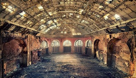 forgotten places forgotten places19 fubiz media