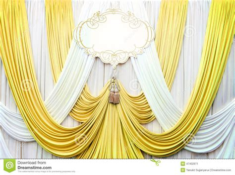 trump gold drapes 100 trump gold curtains timeless interior ivanka