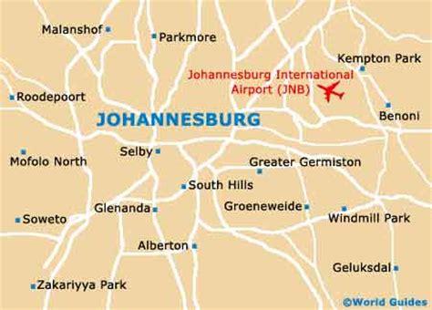 africa map johannesburg johannesburg weather and climate johannesburg gauteng