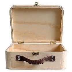 decorative suitcase ebay