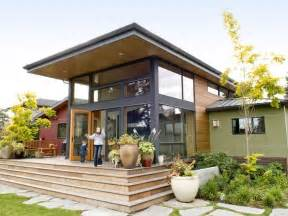 vintage homes of the northwest books 64 best images about northwest contemporary on