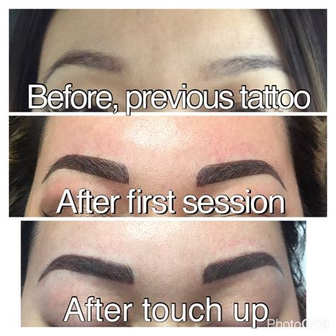 tattoo cover up permanent permanent makeup tattoo cover up life style by