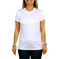 best photos of woman in white t shirt woman in white