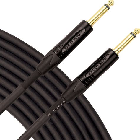Elite Wire product spotlight live wire elite series cables the hub