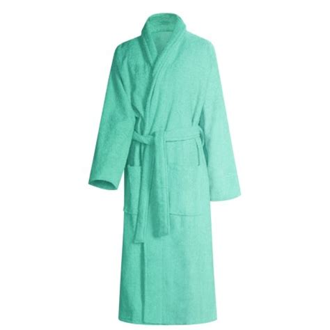 Floor Length Robes by Finally A Floor Length Robe Turkish 14 Oz Cotton Terry