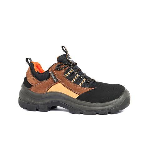 chaussure de securite basse 4783 chaussure securite basse uniwork sirio s3