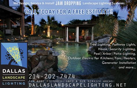 landscape lighting world landscape lighting world home design ideas and pictures