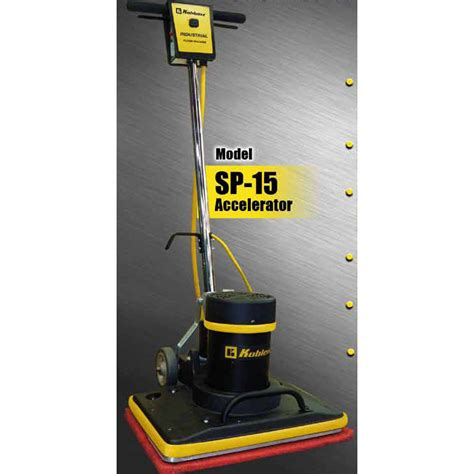 Floor Stripping Machine by Eureka Vacuum Cleaners Price Comparisons Of Koblenz Square Scrub Surface Floor Stripping