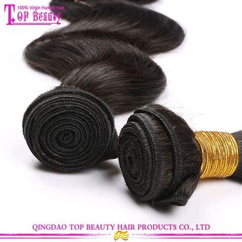 types of human hair kenya human hair prices in kenya triple weft hair extensions