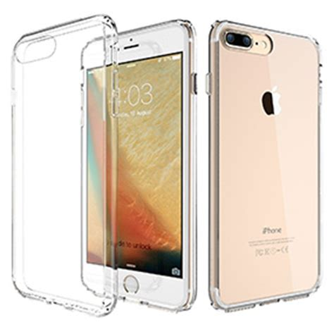 Iphone 7plus 7 Clear 360 Protection 10 best iphone 7 plus clear cases transparent protection