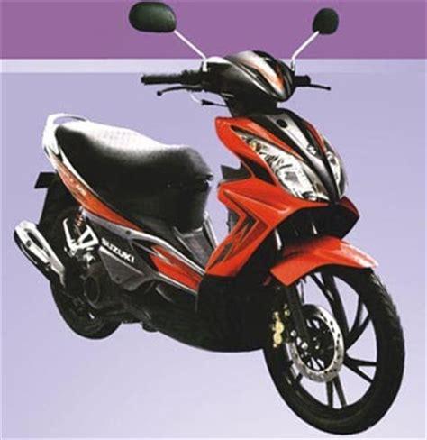 Sparepart Suzuki Skywave 125 new suzuki skywave spesifikasi modifikasi motor