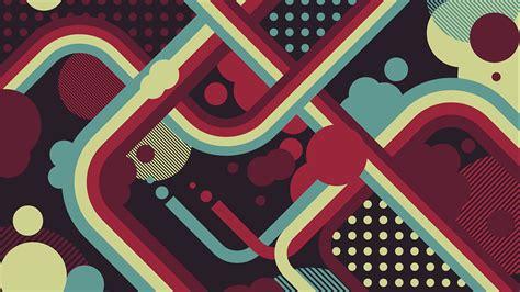 create  fun vector illustration  adobe