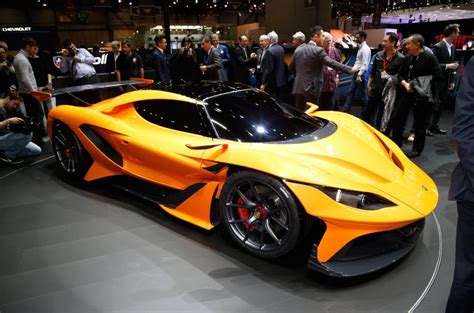 Gumpert Apollo Vs Lamborghini Aventador by V8 Engine Carbon V8 Free Engine Image For User Manual