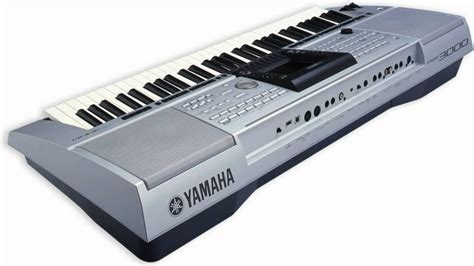 Yamaha Keyboard Psr 3000 yamaha psr 3000 piano manual pdf