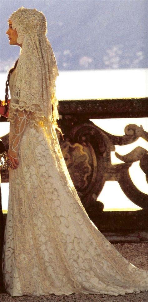 queen s braut queen amidala s wedding dress star wars gorgeous and