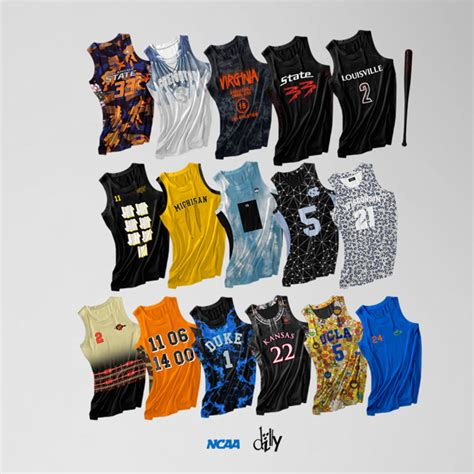 Kaos Brand Trilogy Ucla Bruins S Basketball T Shirt Tshirt shirtless pittsburgh fans were doing new chion daniel bryan s quot yes quot chant gif