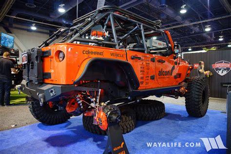 jeep rebel 2017 100 jeep rebel lithia chrysler dodge jeep ram of