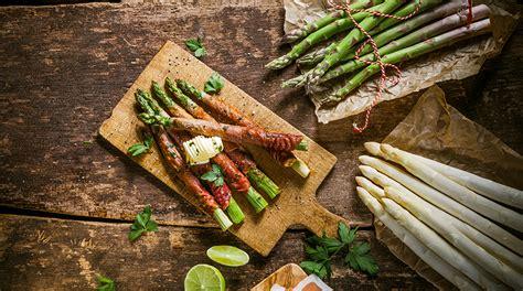 cucinare la verdura frutta e verdure di stagione ecco cosa cucinare a marzo