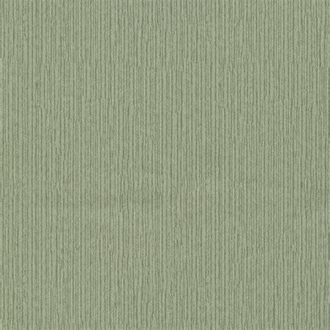 Illinois   Texture Wallpaper, Green, Grey   Tropical