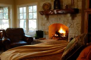 fireplace in bedroom fireplace design ideas for styling up your living room