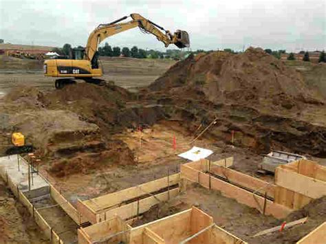 costo costruzione casa al grezzo quanto costa costruire una casa prezzo al metro quadrato