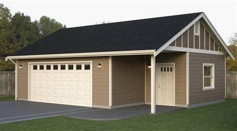 specialty garage true built home garage true built home pacific northwest custom home