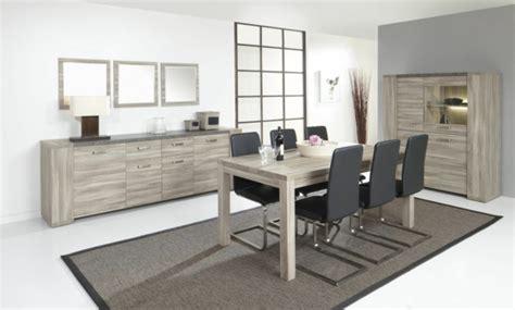 dekor esszimmer grau - Esstisch Stühle Sessel