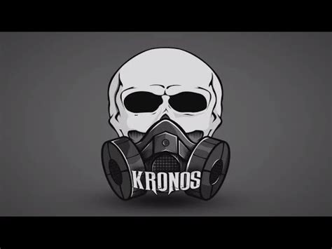 Kaos 3d One Monkey D Luffy gta v gas mask emblem tutorial grand theft