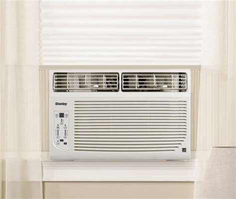 danby window air conditioner dac120ecb6gdb danby 12 000 btu window air conditioner en