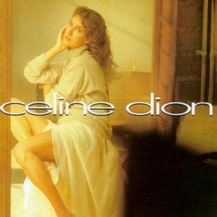 download mp3 gratis celine dion beauty and the beast celine dion album wikipedia