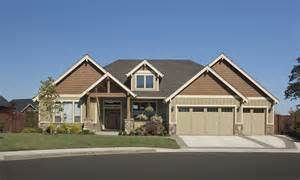 story ranch house plans small one craftsman style home single homes