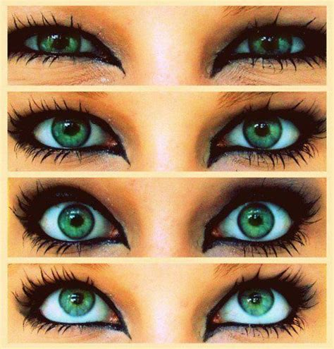 beautiful green color pin by emma claassen on pretty eyes pinterest hazel