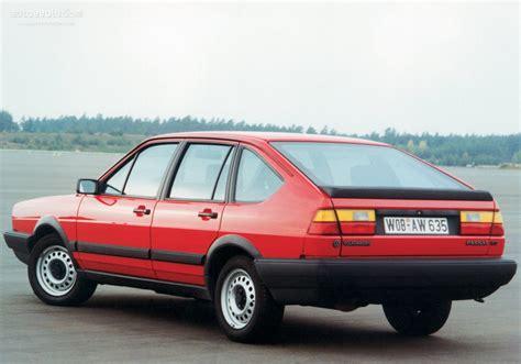 volkswagen hatchback 1980 volkswagen passat hatchback specs 1981 1982 1983 1984