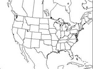 black and white map of us and canada ready gridded forecast meteorological data