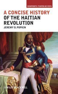 haiti history 101 the definitive guide to haitian history books 1000 images about haiti books on haiti