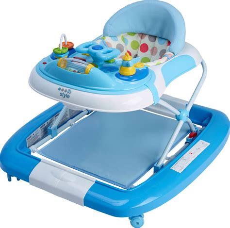 3 in 1 baby walker rocker and swing ib style 3 in 1 baby walker rocker swing and