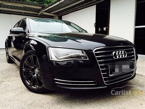 books about how cars work 2012 audi a8 interior lighting audi a8 2012 l hybrid 2 0 in kuala lumpur automatic sedan black for rm 265 000 2289265