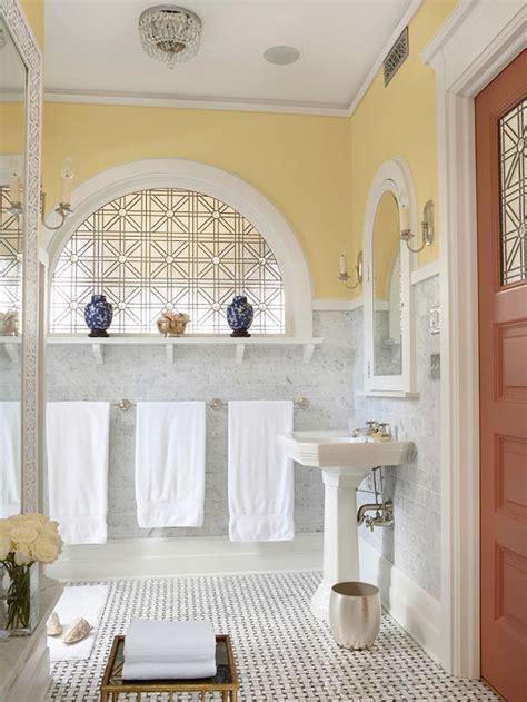 Distinctive Windows Designs 7 Window Designs For Modern Homes