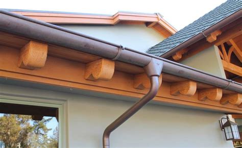 Small Bathroom Ideas Pictures by Seamless Gutters Cost Calculator