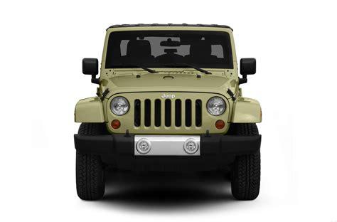 safari jeep front clipart 100 safari jeep clipart humvee clipart clipart