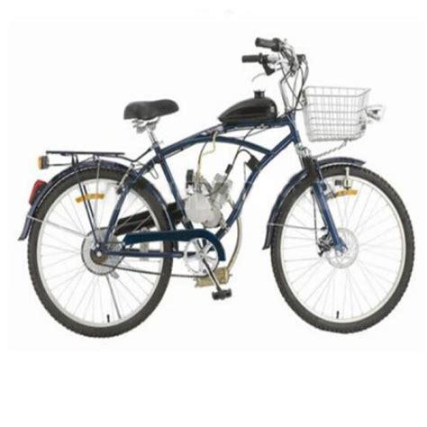 80cc Muffler by Buy 80cc 2 Cycle Motorcycle Muffler Motorized Bike Engine